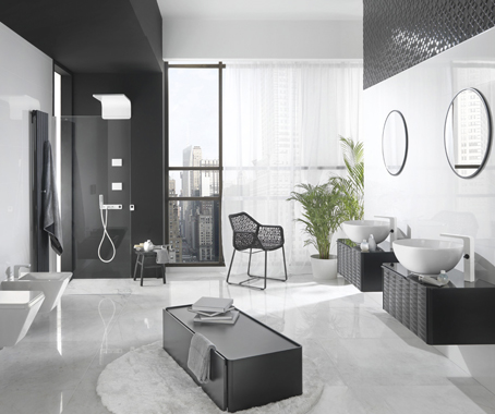 Nokens Future Bathroom