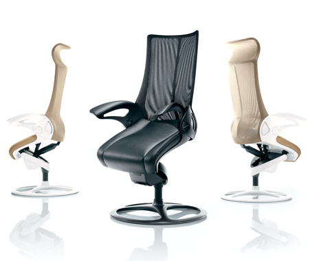 Japanese Office Chair Office Chair Furniture