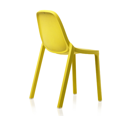 Emeco S Gregg Buchbinder For Today And Tomorrow INDESIGNLIVE SINGAPORE D