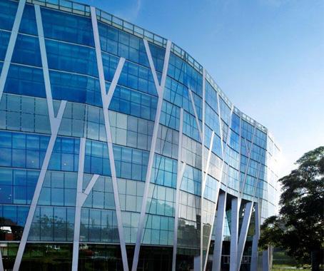 National University Of Singapore Indesignlive Singapore