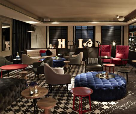 members_lounge_qt_hotels_hero