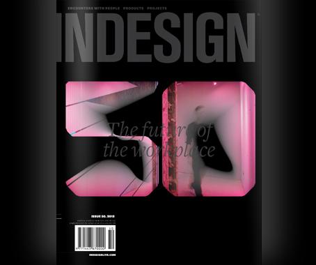issue50_indesign