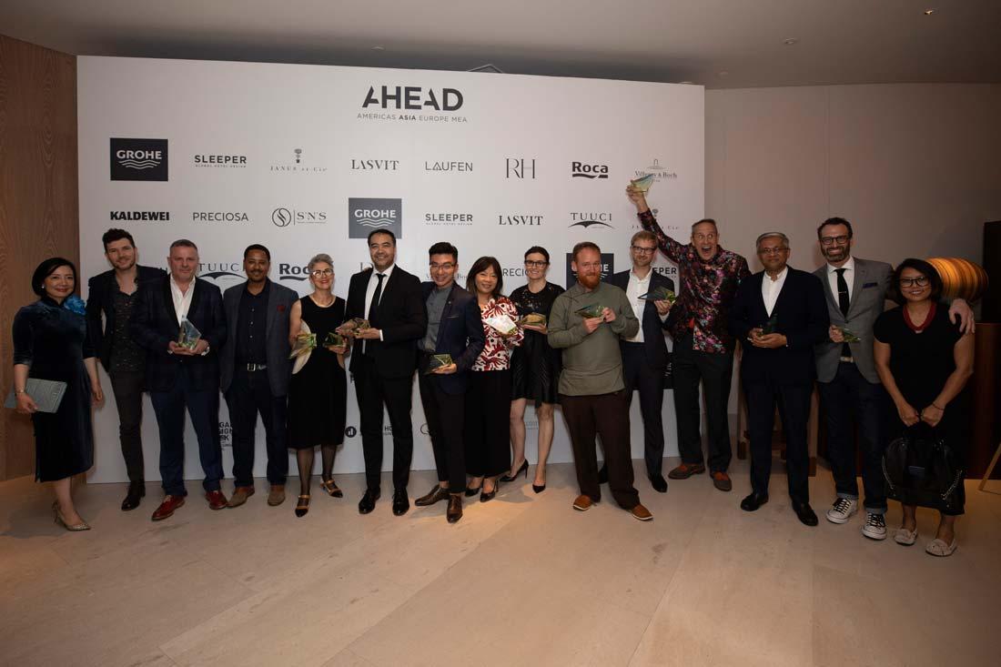 AHEAD-Asia-Awards-2019-Gala-Winners_X3A3998