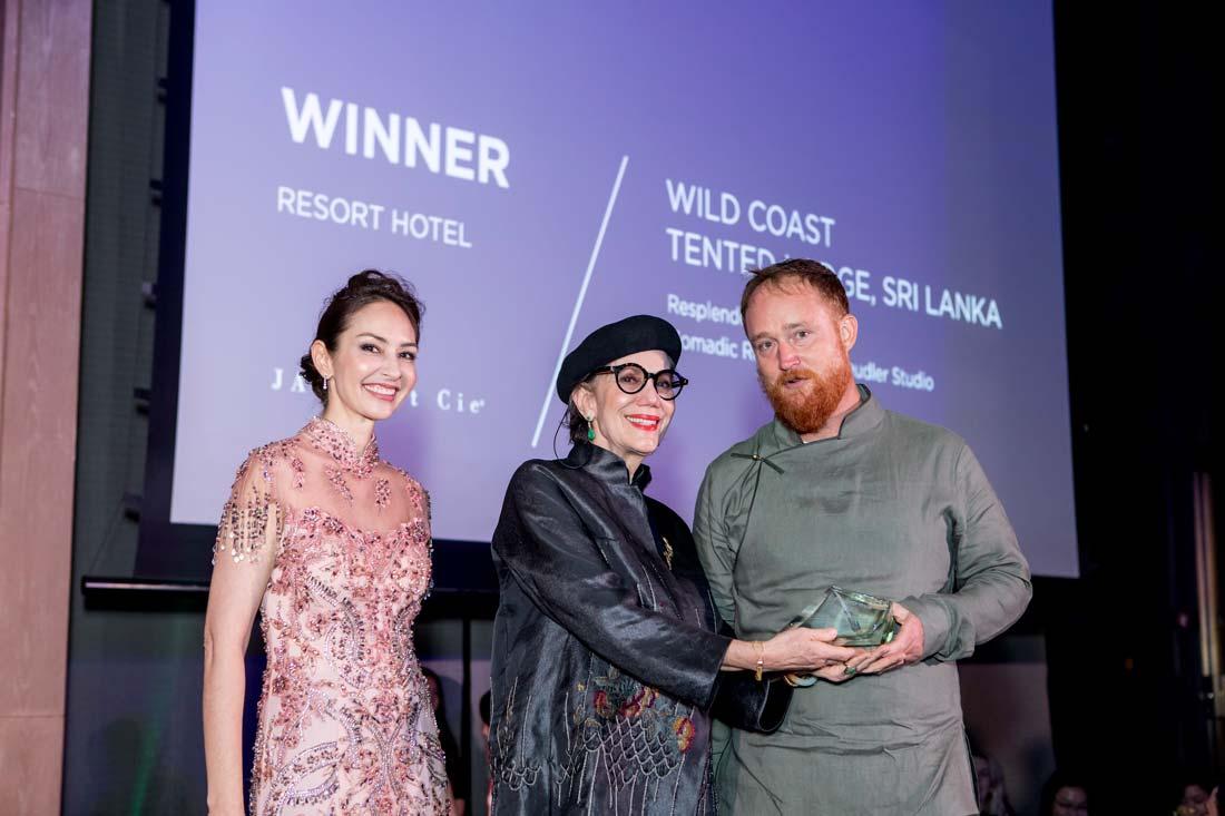 AHEAD-Asia-Awards-2019-Gala_Resort-Hotel_X3A3927