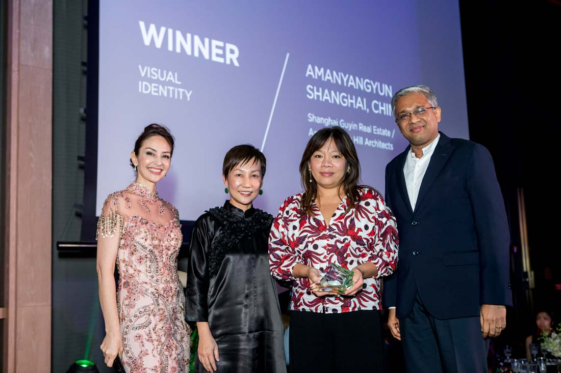 AHEAD-Asia-Awards-2019-Gala_Visual Identity_X3A3952