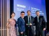 AHEAD-Asia-Awards-2019-Gala_Bar_X3A3834