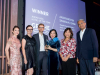 AHEAD-Asia-Awards-2019-Gala_Hotel-of-the-Year_X3A3967