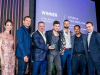 AHEAD-Asia-Awards-2019-Gala_Renovation_X3A3910