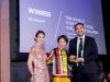 AHEAD-Asia-Awards-2019-Gala_Restaurant_X3A3933