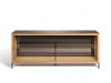 De-Padova_Combi-Sideboard_cabinet_01
