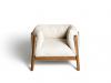 De-Padova_Yak-Outdoor_armchair_01_ph.Tommaso-Sartori