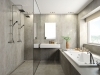 Bathroom-Collection-Shower-Cube-Keon