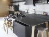 RS11279_Silestone-Kitchen-Europea-Eternal-Charcoal-Soapstone