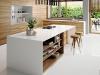 Silestone-Kitchen-Iconic-White