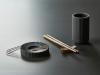 Silestone-Suede-colour-Cemento-Spa