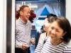 web_Stonika-Launch_03---Guests-mingling