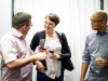 web_Stonika-Launch_12---Guests-mingling