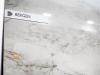 web_Stonika-Launch_Bergen_Fabulation-Cosentino-132