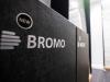 web_Stonika-Launch_Bromo_Fabulation-Cosentino-116