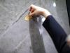 web_Stonika-Launch_Fabulation-Cosentino-087