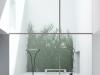 Luceplan_Amidaba_indoor_outoor-768x1024