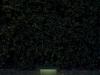 Luceplan_Fienile-outdoor-683x1024