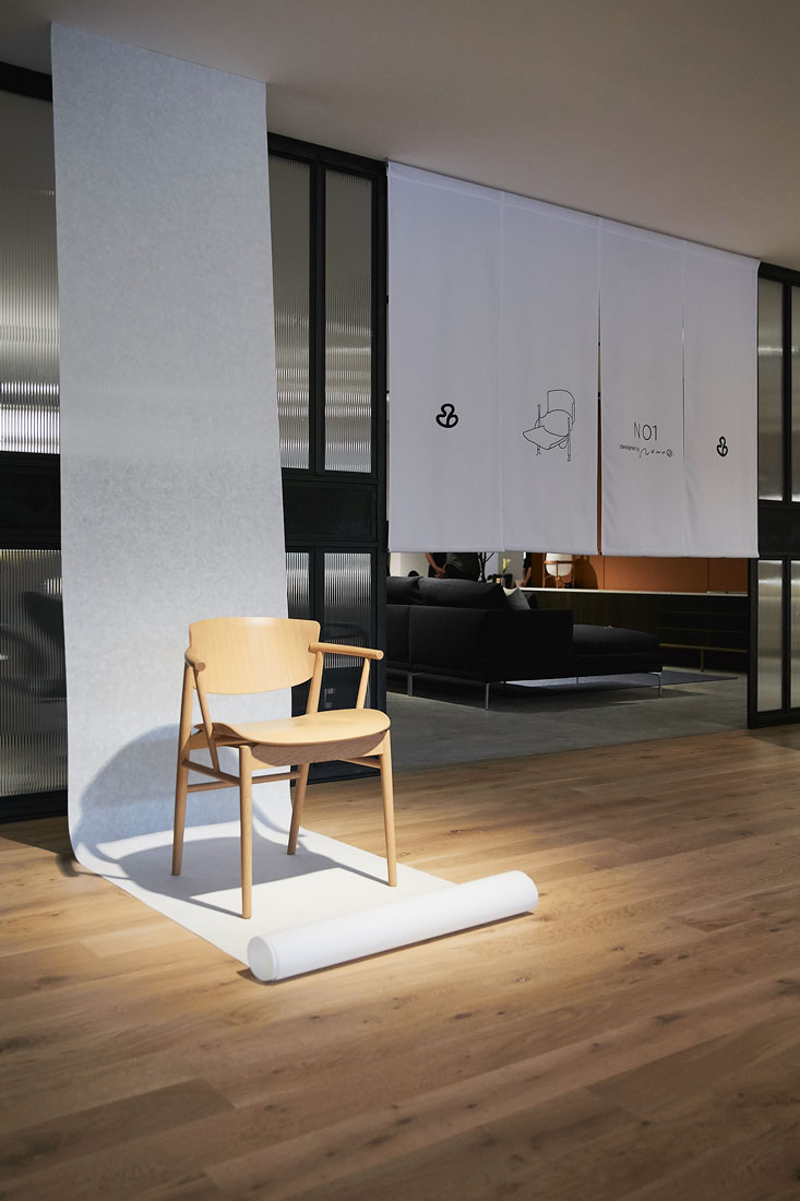 web_180807_Launch-of-N01-Chair-By-Nendo_0001
