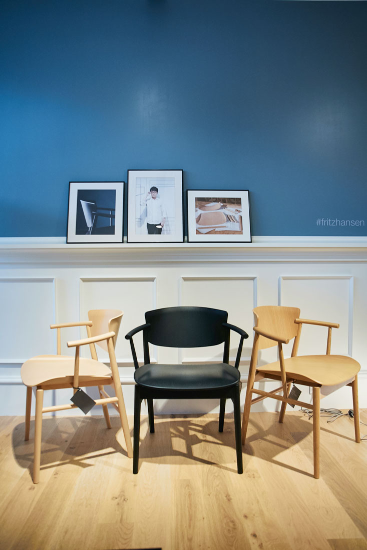 web_180807_Launch-of-N01-Chair-By-Nendo_0004