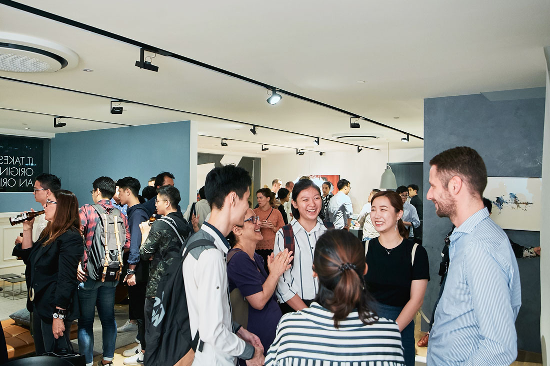 web_180807_Launch-of-N01-Chair-By-Nendo_0027
