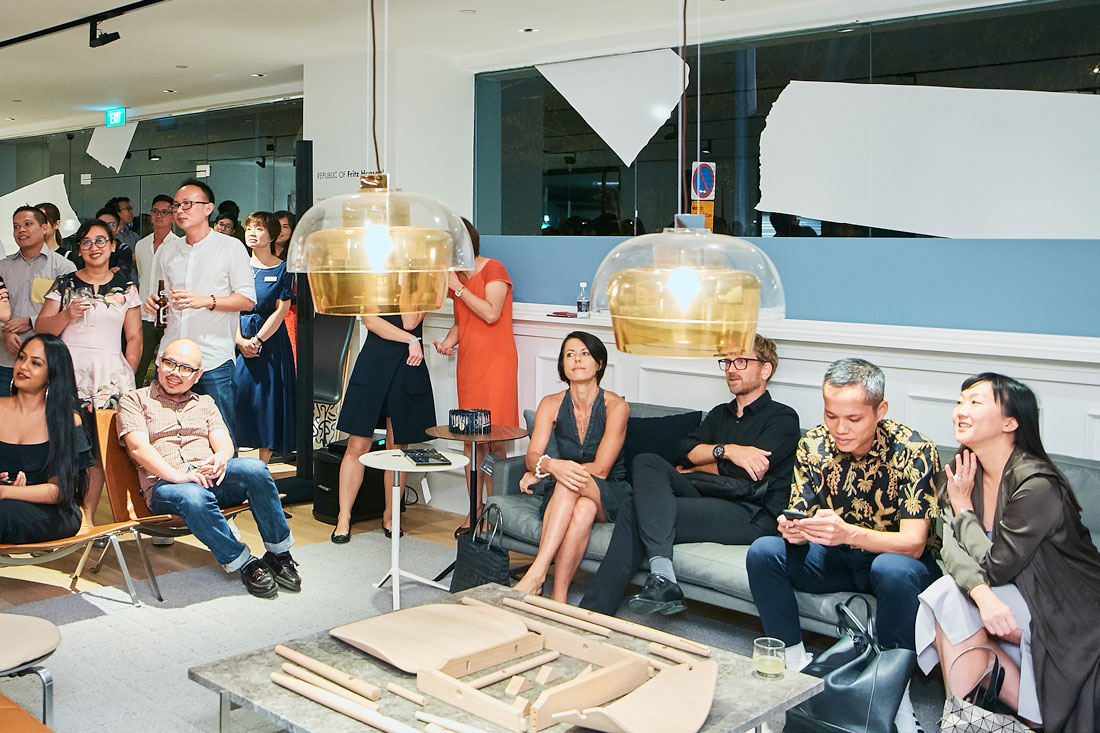 web_180807_Launch-of-N01-Chair-By-Nendo_0036