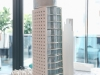 web_DP-Architects,-Wisma-46-in-Jakarta-