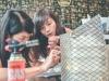 web_URA-preparation-for-Prada-Aoyama-(2)
