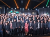 web_Golden-Pin-Design-Award-2018-Grand-Ceremony_group-photo
