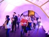 23web_greenlam-02-party_IMG_8790