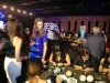 26web_greenlam-02-party_IMG_8851