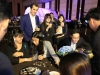 27web_greenlam-02-party_IMG_8832