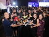 30web_greenlam-02-party_IMG_8863