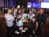 31web_greenlam-02-party_IMG_8867