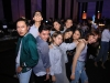 50web_greenlam-02-party_IMG_9163