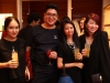 web_Dana-Koh,-Pakkee-Tan,-Sara-Chong,-Chrystean-Tan