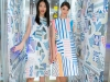 web_Going-Up.-Models-wearing-Hermes-wallpaper-prints-in-a-wallpapered-elevator
