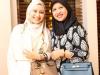 web_Nasihah-Ameenullah,-Madame-Sue