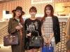 web_Talia-Wang,-TaiTong,-Mia-Lee