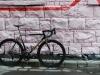 rapha-ride-_-FYXO-36