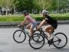 rapha-ride-_-FYXO-95