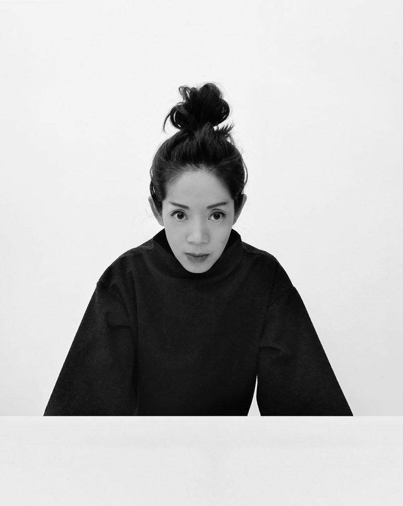 2017_Cheungvogl_Profile_01a_BW-816x1024