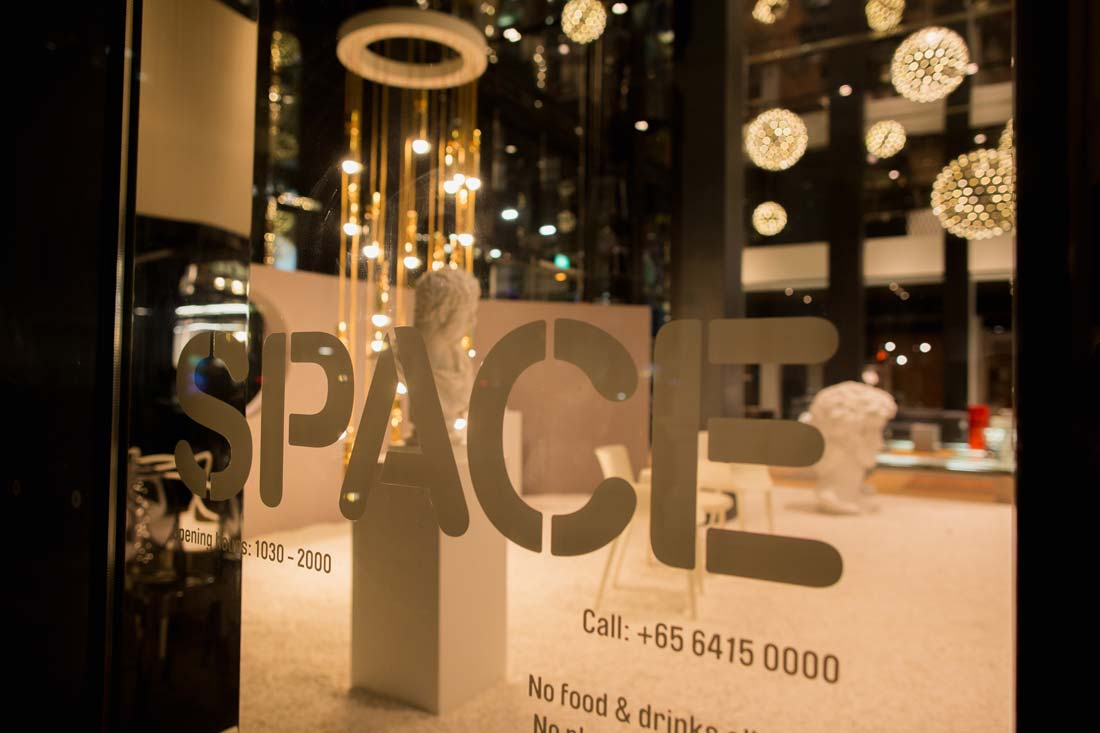 Lee-Broom-Space-SG_P_4Z4A9591