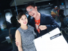 web_Roche-Bobois-Opening_Guests-12