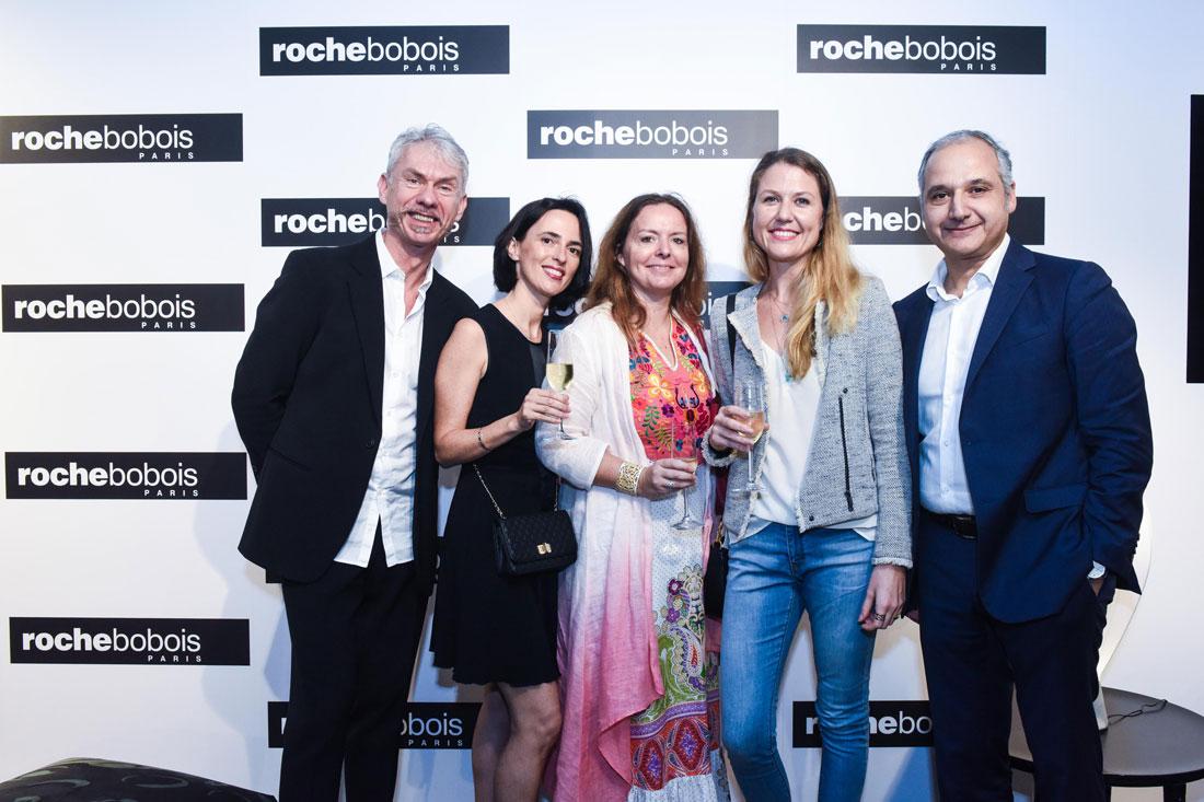 web_Roche-Bobois-OpeningGuests-4
