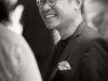 web_Scott-Brown-Rigg_-Singapore-Studio-Launch_C_2018_09_20_N3_medium